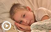 Orphans Reborn Video