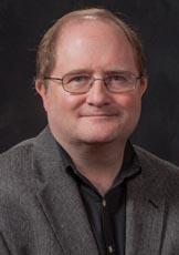 Griffith Joel Web