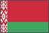 Belaru Flag
