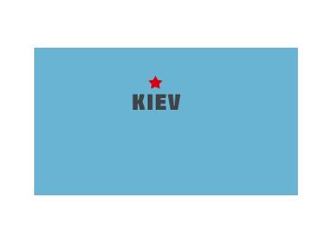 Ukraine Feat