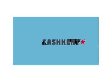 Uzbekistan Feat