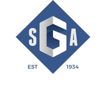 sga-logo-ffz