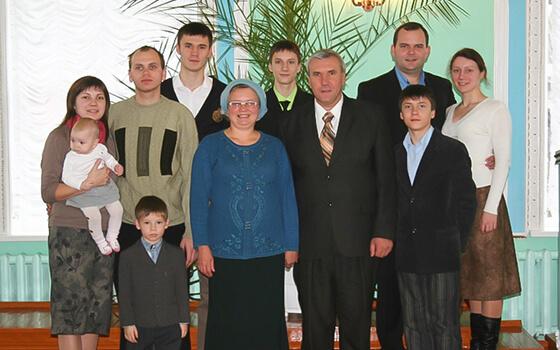 Minsk Theological Seminary