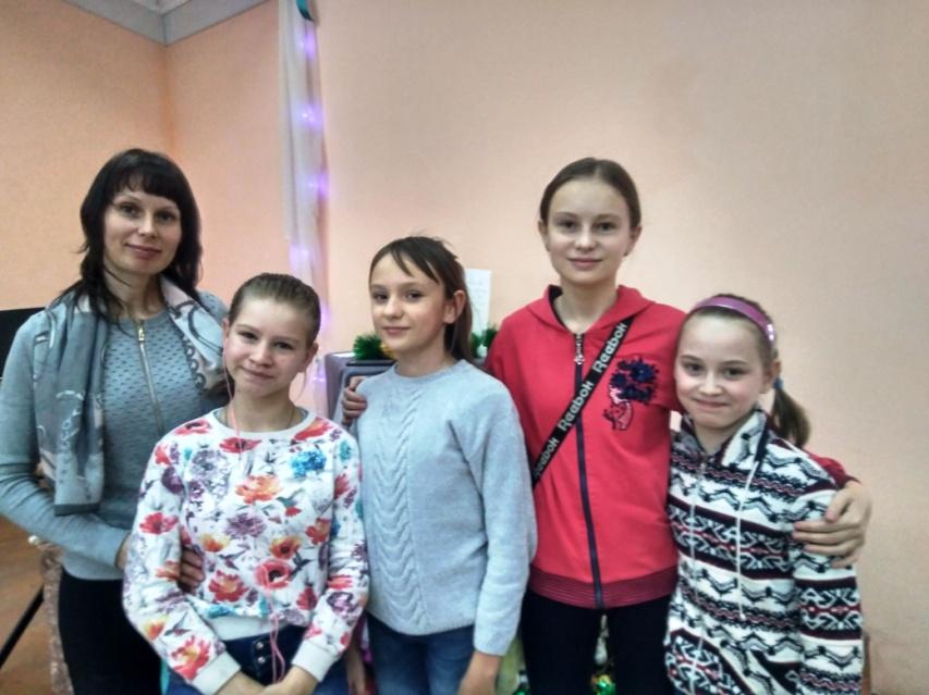 Alena And Sonya Far East Russia
