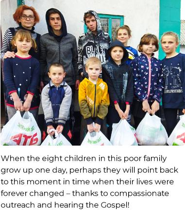 V1 210716 Sga Jul Compassion Campaign Article 2 V2